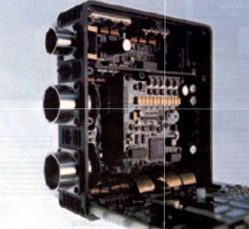 05-komputer