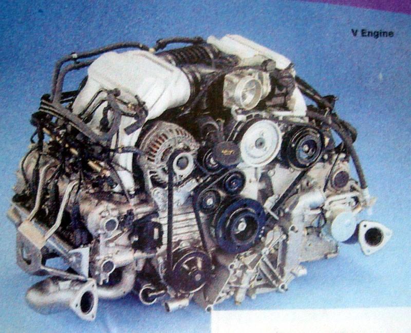 102b-mesin