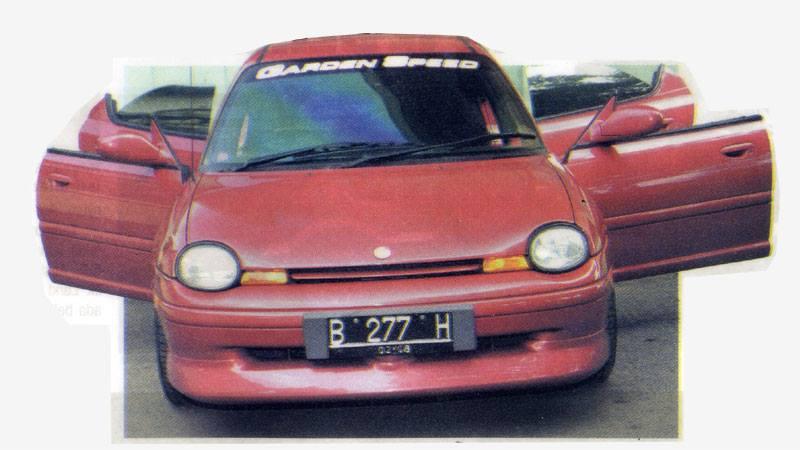 107a-neon