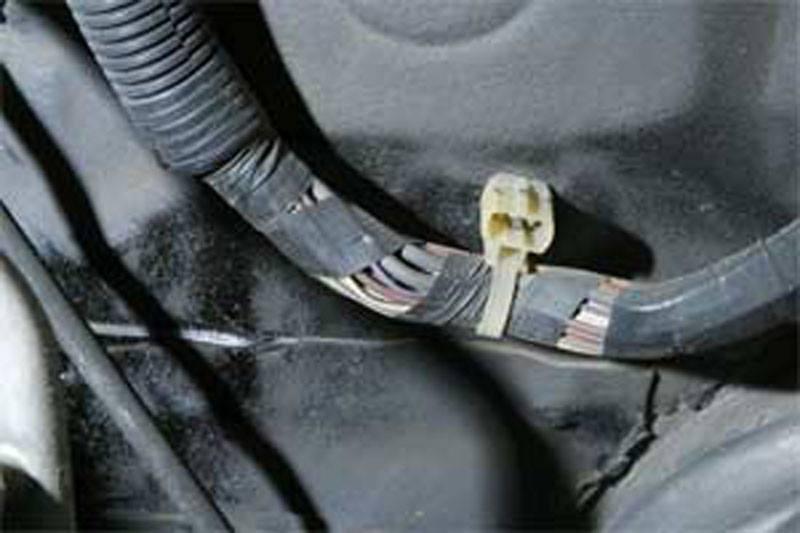 48-kabel
