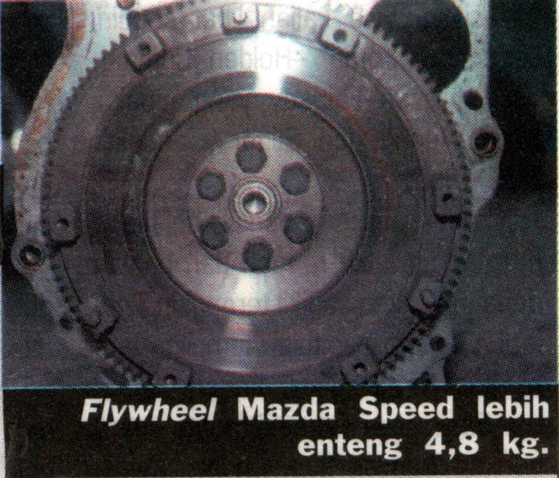 71b-astina