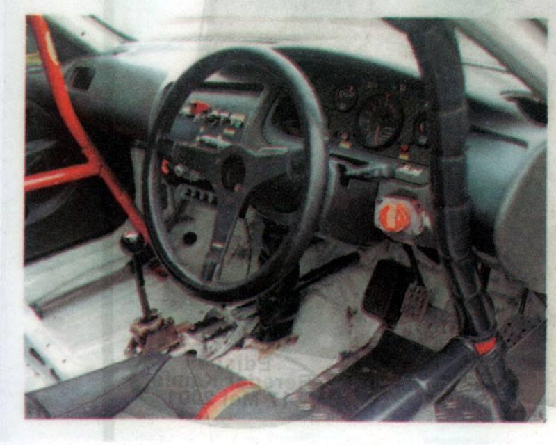 73b-corolla