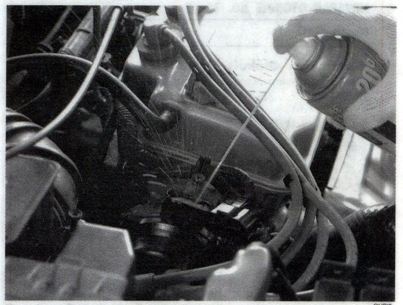 76-ecu