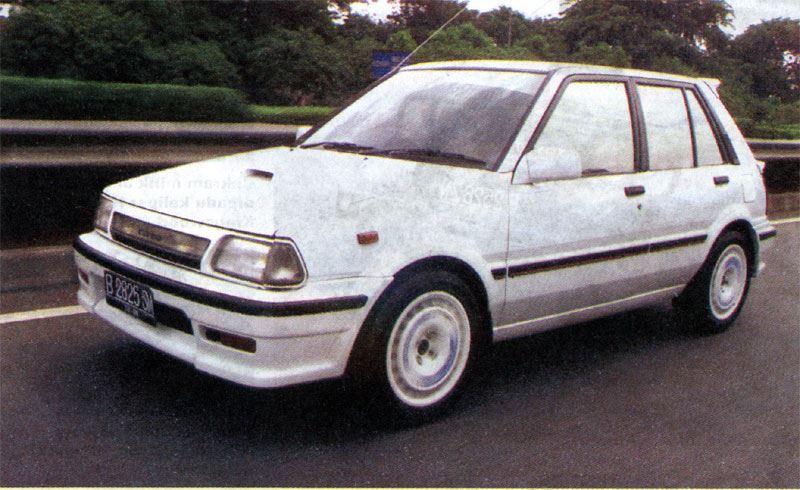 78a-starlet
