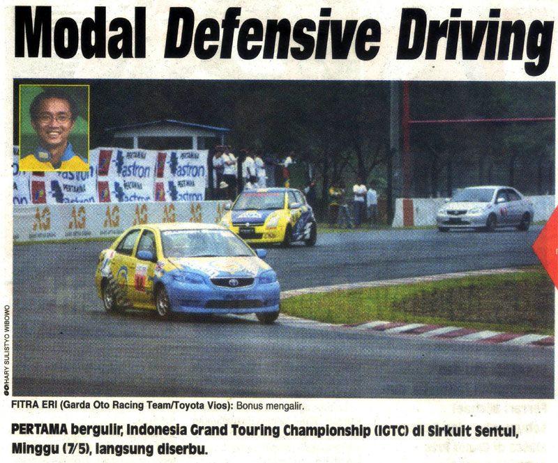 136a-drive