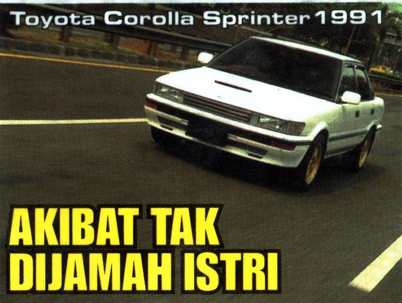 146a-corolla