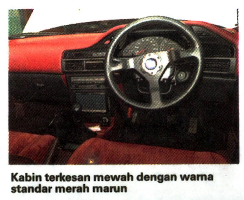 146c-corolla