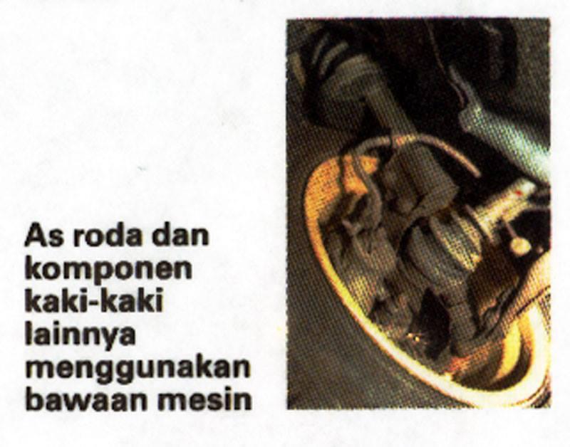 146f-corolla