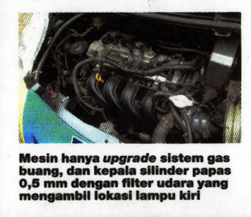 176b-yaris