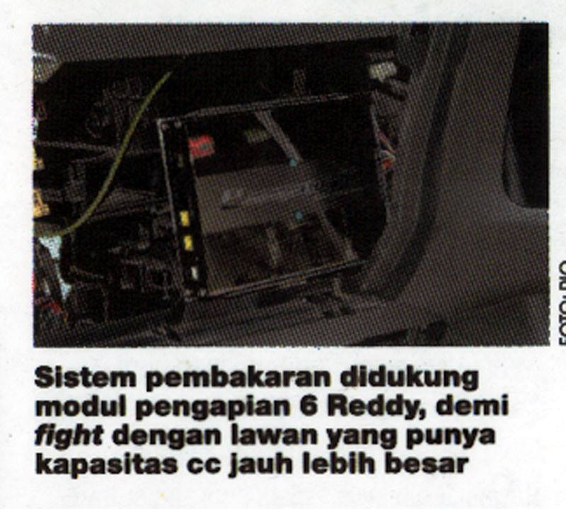 176c-yaris